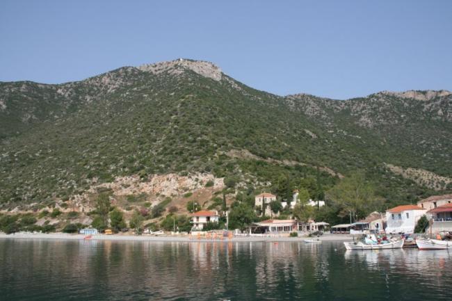 Леонидио