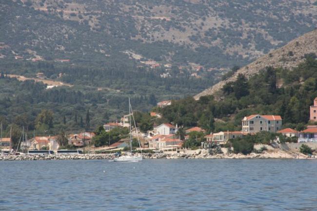 Kerkyra (Korfu)