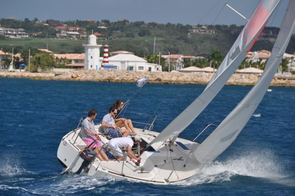 Yacht rental offers in Greece