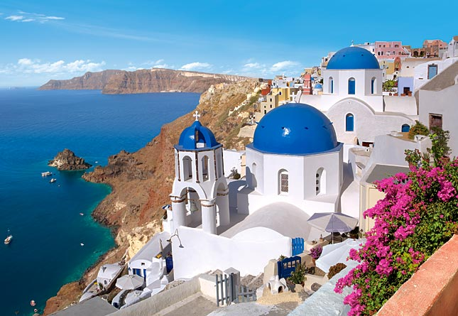 http://www.gabrielsailing.com/sites/default/files/islands/santorini/santorini2.jpg
